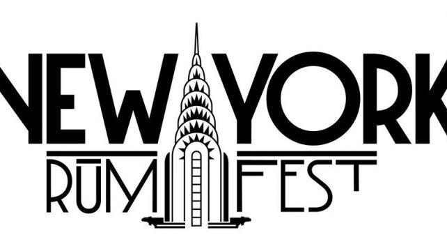 Il Festival del Rum di New York