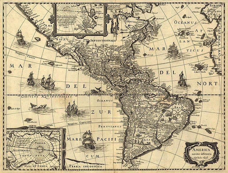 Il Rum fra tre Imperi