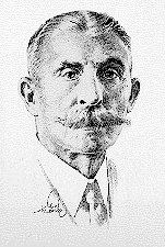 Don Josè Arechabala