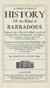 American Rum: Barbados
