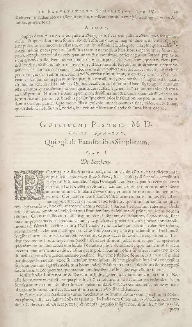 On the Quest again: Vinum Adustum