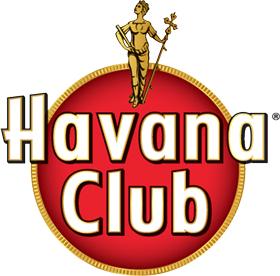 Il marchio Havana Club fra Bacardi e Cuba