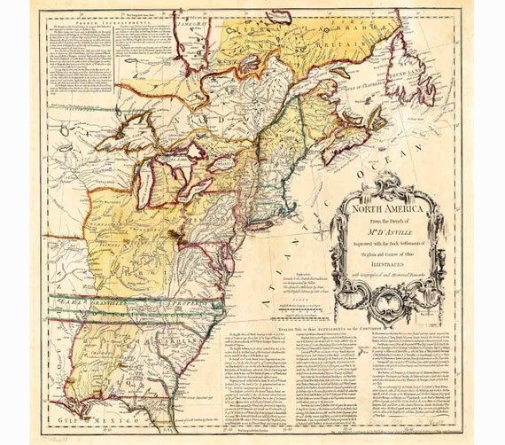 American Rum: John Josselin's Vojages